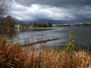 Memories of North Lake, WI
