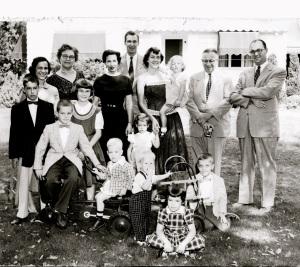 *Family 1955