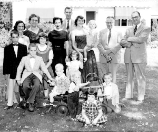 Family 19554Blog