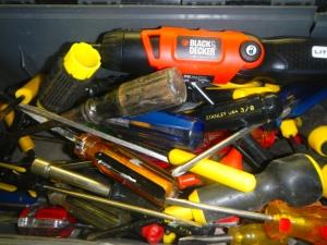 *Tools1