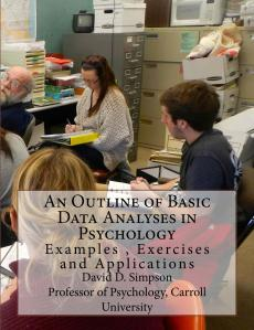 An_Outline_of_Basic__Cover_for_Kindle