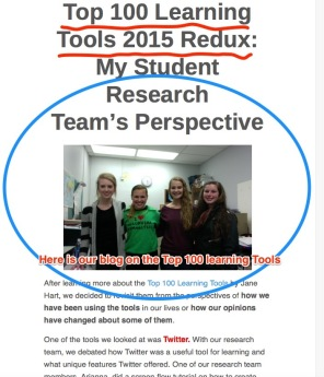 Top_100_Learning_Tools_2015_Redux__My_Student_Research_Team's_Perspective___David_in_Carroll_Land
